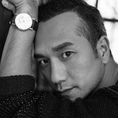 Huang Jue Image