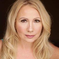 Stephanie Garvin Image