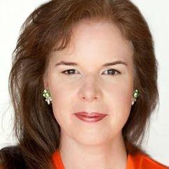 Lisa Bronwyn Moore Image