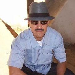 Danny De La Paz Image