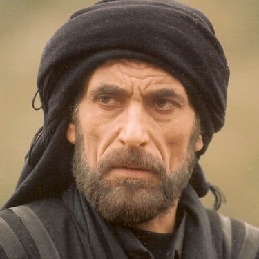 Ghassan Massoud Image