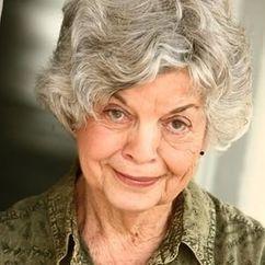 Carol Herman Image