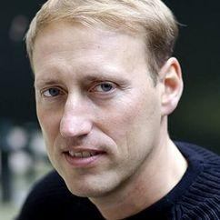 Jan Oliver Schroeder Image