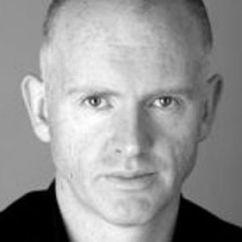 Aidan Kelly Image