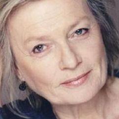 Catherine Ferran Image