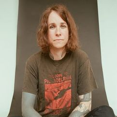 Laura Jane Grace Image