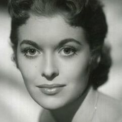 Eileen Moore Image