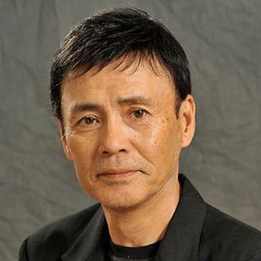 Daisuke Ban Image