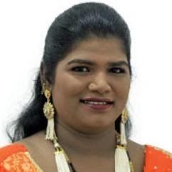 Aranthangi Nisha Image
