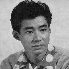 Tadao Takashima Image