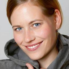 Zuzana Kajnarová Image