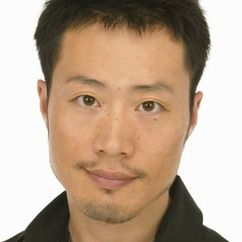 Eiji Takemoto Image