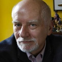 Chris Claremont Image