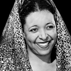 Ethel Waters Image