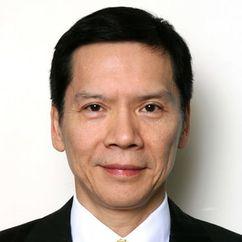 Charles Heung Image