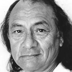Joaquín Martínez Image