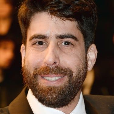 Adam Goldberg Image