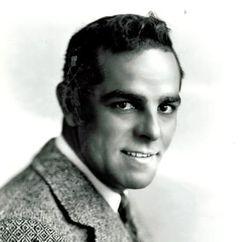 Antonio Moreno Image