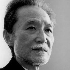 Yoshishige Yoshida Image