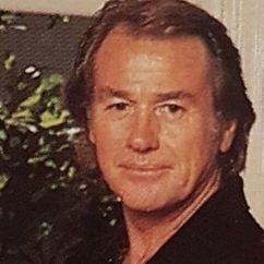 Terence Donovan Image
