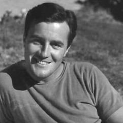 Michael Owen Image