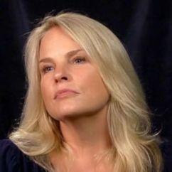 Jennifer Runyon Image