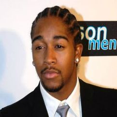 Omarion Image