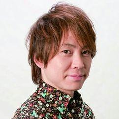 Ryotaro Okiayu Image