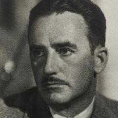 Norman Z. McLeod Image