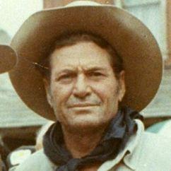 Chuck Roberson Image