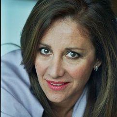 Carla Signoris Image