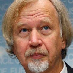 Wolfgang Wodarg Image