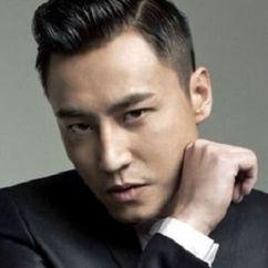 Justin Cheung Image