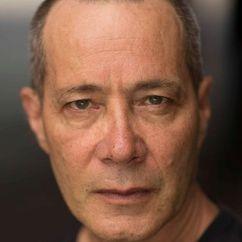 Eugene Gilfedder Image