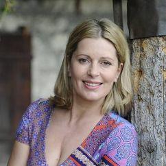 Karin Thaler Image