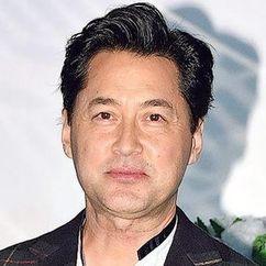 Michael Wong Image