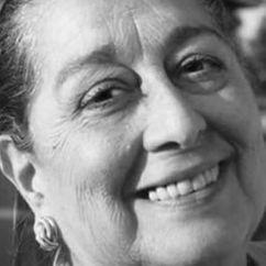 Clara Bindi Image