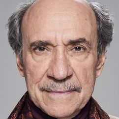 F. Murray Abraham Image