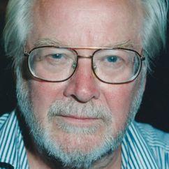 Jan Malmsjö Image