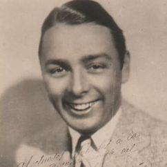 George K. Arthur Image