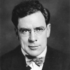 Maxwell Anderson Image