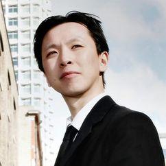 Chee Keong Cheung Image