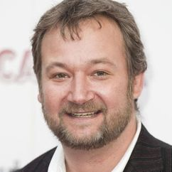 James Dreyfus Image