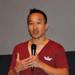 Shawn Ku Image