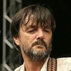 Josef Pepa Nos Image