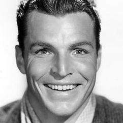 Buster Crabbe Image