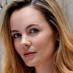 Camille Keenan Image