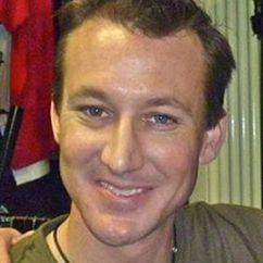 Michael Kenworthy Image