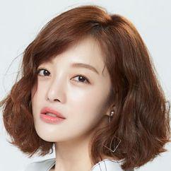 Hwang Bo-ra Image