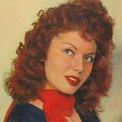 Claudine Dupuis Image